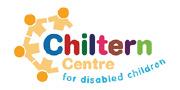 logo-Chiltern