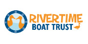 logo-rivertime