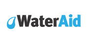 logo-wateraid
