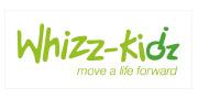 logo-whizzkidz