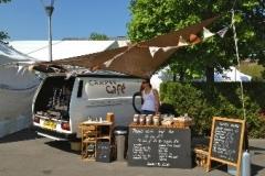 Camper-Cafe-Pic