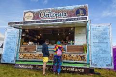 Oatopia-Pic