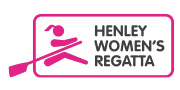 heley-womans-regatta