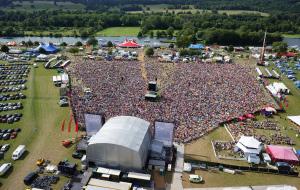 inr-festival